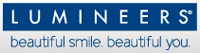 Lumineers | Beautiful Smile, Beautiful You | Fairfield Dental Arts