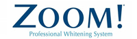 Zoom! Professional Whitening System | Fairfield Dental Arts