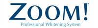Zoom! Professional Whitening System | Fairfield Dental Arts