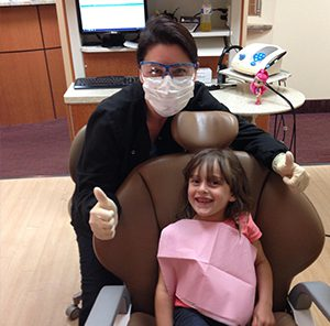 Dentist Trumbull CT | Westport CT | Easton CT