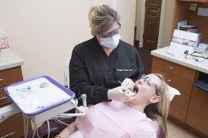 Dentist Fairfield County   Westport   Trumbull