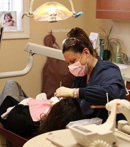 Dental Implants Westport CT | Trumbull CT | Fairfield CT